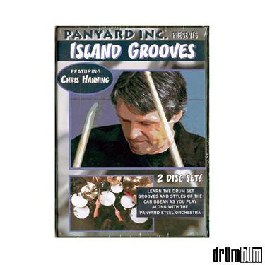 island-grooves-dvd.jpg