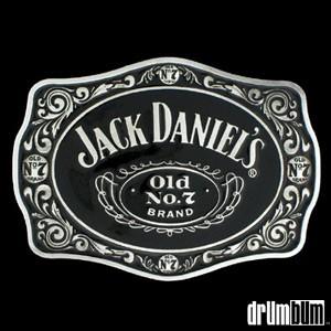 http://store.drumbum.com/media/jack-daniels-belt-buckle.jpg