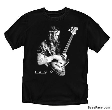 jaco-bass-guitar-tshirt.jpg