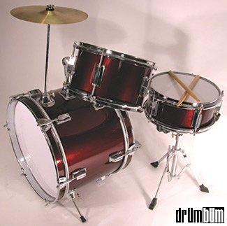 jamm-junior-child-drumset.jpg