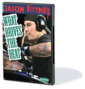 jason-bittner-drums-dvd.jpg