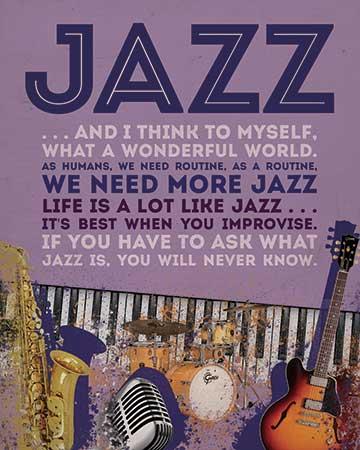 jazz-art-print.jpg
