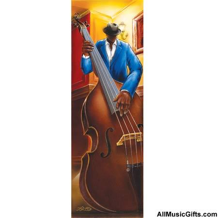 jazz-bass-poster-lg.jpg
