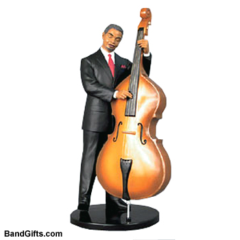 jazz-bassist-figurine.jpg