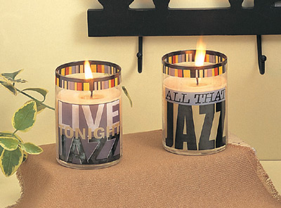 jazz-candle-jazz-gifts.jpg
