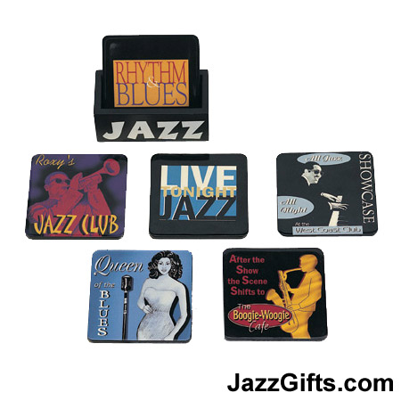 jazz-coasters-jazz-gifts1.jpg