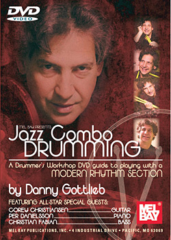 jazz-combo-drumming-dvd.jpg