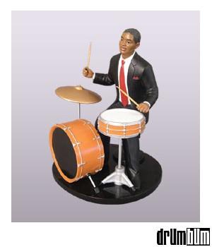 jazz-drummer-figurine.jpg