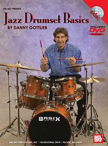 jazz-drumset-basics-book.jpg