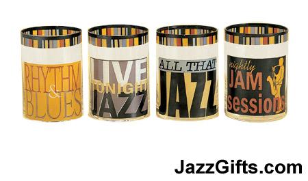 jazz-glasses-jazz-mugs1.jpg