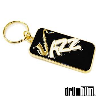jazz-keychain-music-gift1.jpg