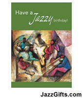 jazz-music-greeting-card.jpg
