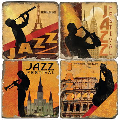 jazz-tile-coasters-set.jpg