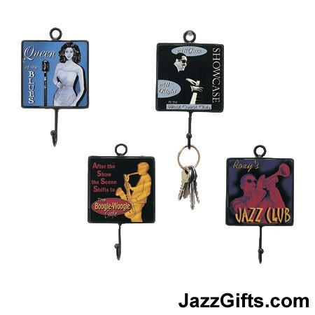 jazz-wall-hanger-jazz1.jpg