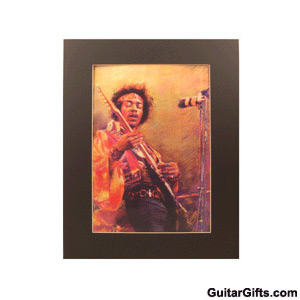 jimi-hendrix-guitar-poster.jpg