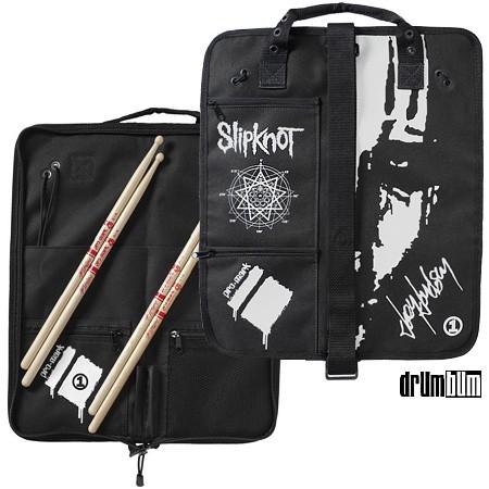 joey-slipknot-drumstick-bag.jpg