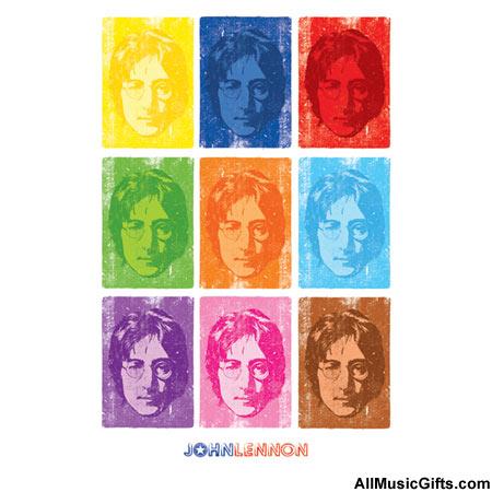 john-lennon-pop-art-poster-lg.jpg