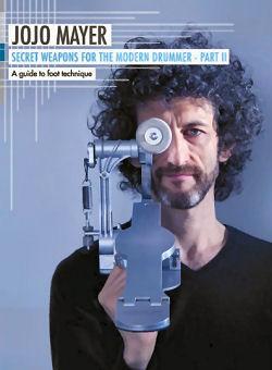 jojo-mayer-secret-weapons-dvd.jpg
