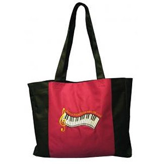 joyful-noise-tote-bag.jpg