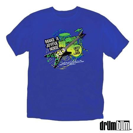 joyful-noise-youth-tshirt1.jpg