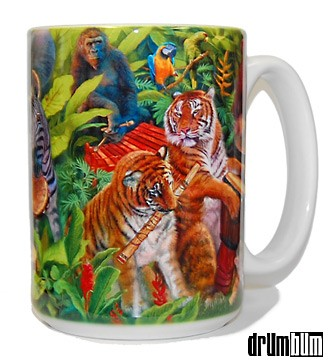 jungle-percussion-mug.jpg