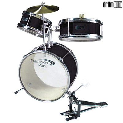 junior-drum-set1.jpg