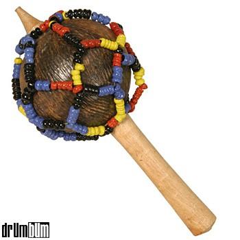 kabbas-percussion.jpg