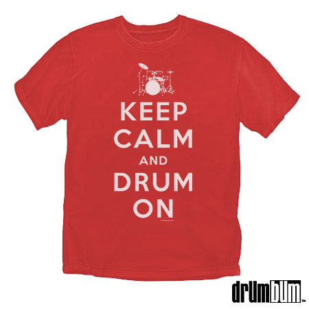 keep-calm-and-drum-on-shirt-06.jpg