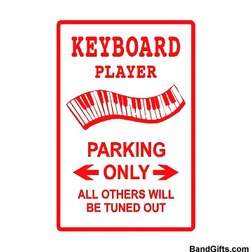 keyboard-parking-sign.jpg