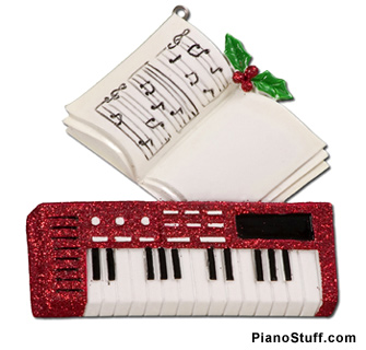 keyboard-piano-ornament.jpg