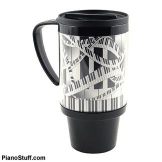 keyboard-travel-mug.jpg