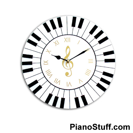 keyboard-wall-clock1.jpg