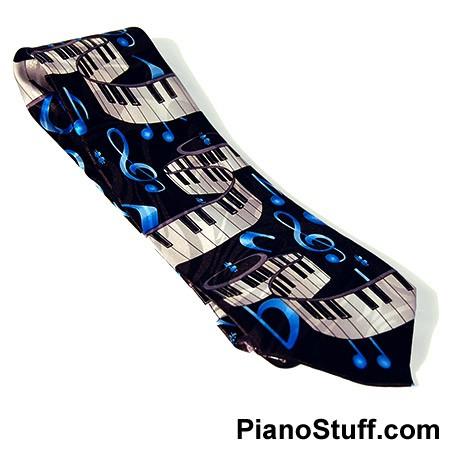 keyboard-winding-tie1.jpg
