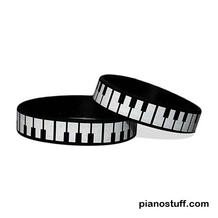 keyboard-wristband-06.jpg