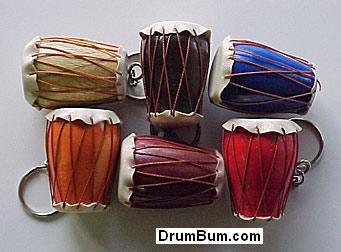 keychain-conga-drums.jpg