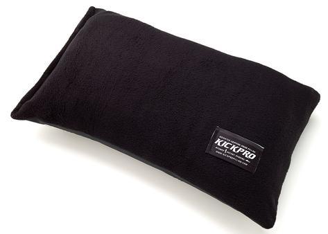 Kickpro Bass Drum Pillow