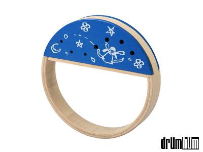 kids-blue-tambourine.jpg