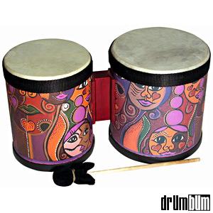 kids-bongos-bongo-drums.jpg