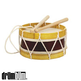 kids-drum-colonial1.jpg