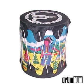 kids-drum-native-american.jpg