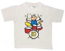 kids-drumset-tshirt.jpg