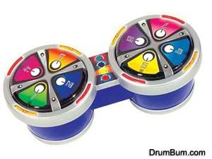 kids-electronic-bongo.jpg