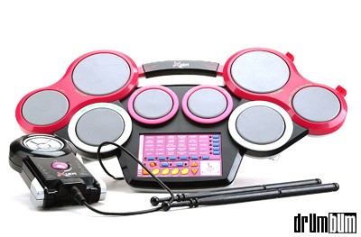 kids-electronic-drum-kit.jpg