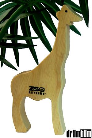 kids-giraffe-shaker1.jpg