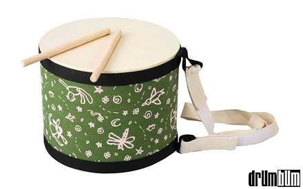 kids-green-toy-drum.jpg