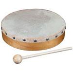 kids-hand-drum.jpg