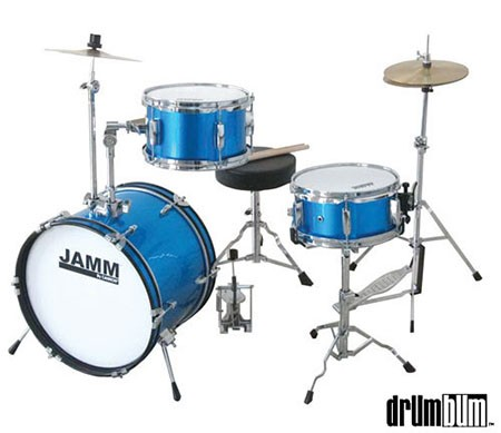 kids-jamm-drumset-3pc-new.jpg