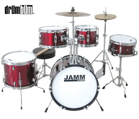 kids-jamm-drumset-5pc-new.jpg