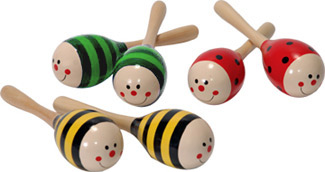 kids-maracas-percussion1.jpg