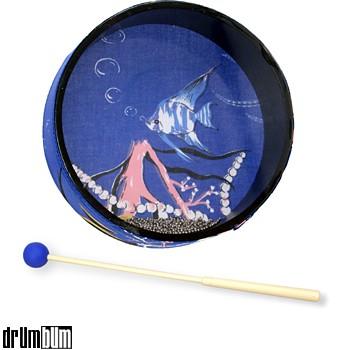 kids-ocean-drum.jpg